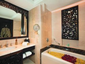 AYANA Resort and Spa, Bali (40 of 99)