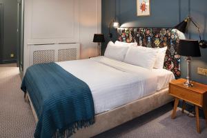 Cromwell Hotel Stevenage (13 of 49)