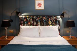 Cromwell Hotel Stevenage (22 of 49)