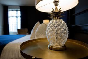 Cromwell Hotel Stevenage (14 of 49)