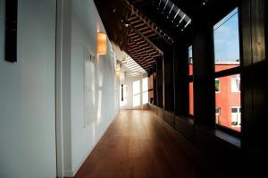 The Granary - La Suite Hotel (7 of 114)
