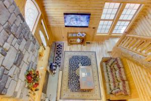 Svendsen Lodge, Case vacanze  Parkdale - big - 56
