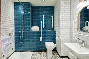 Cromwell Hotel Stevenage (16 of 49)