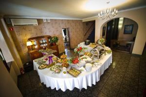 Motel Łużycki & Restauracja