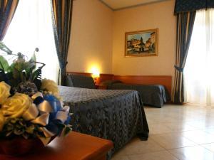 Hotel Orlanda - AbcAlberghi.com