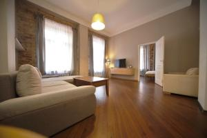 4 Bedroom Old town apartment - Riga