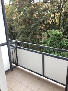 MiłoTu - Apartament Marszałkowski
