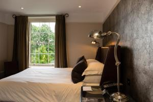 Hotel du Vin Tunbridge Wells (25 of 69)