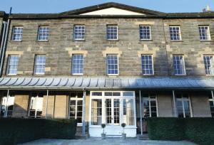 Hotel du Vin Tunbridge Wells (17 of 69)