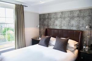 Hotel du Vin Tunbridge Wells (23 of 69)