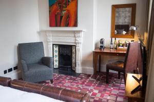 Hotel du Vin Tunbridge Wells (30 of 69)