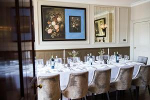 Hotel du Vin Tunbridge Wells (15 of 69)