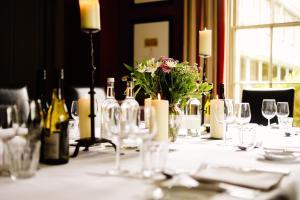 Hotel du Vin Tunbridge Wells (11 of 69)