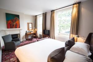 Hotel du Vin Tunbridge Wells (28 of 69)