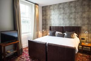 Hotel du Vin Tunbridge Wells (29 of 69)