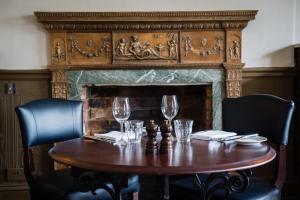 Hotel du Vin Tunbridge Wells (12 of 69)