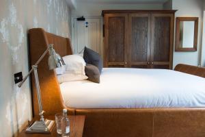 Hotel du Vin Tunbridge Wells (32 of 69)