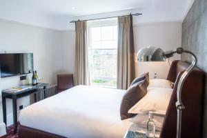 Hotel du Vin Tunbridge Wells (24 of 69)