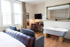 Hotel du Vin Tunbridge Wells (37 of 69)