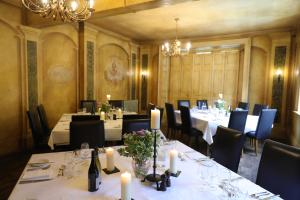 Hotel du Vin Tunbridge Wells (6 of 69)