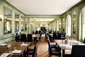 Hotel du Vin Tunbridge Wells (7 of 69)