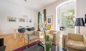 obrázek - Places4stay Passeig de Gracia Luxury