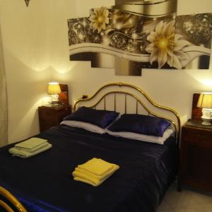 Casa Nene - AbcAlberghi.com