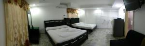 Hotel Jardin De Tequendama, Hotely  Cali - big - 22