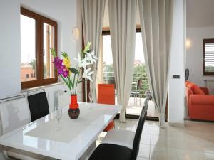 Apartments Sveto, Appartamenti  Rovinj - big - 1