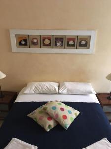 Residenze La Papessa Vittoria - abcRoma.com