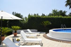 Villa Soraya - AbcAlberghi.com