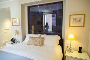 Hotel Monte Cenci (7 of 64)