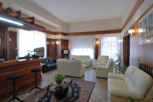 obrázek - Hotel Fiore