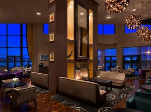 The Galmont Hotel & Spa (37 of 59)