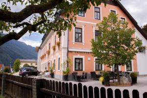 Gasthof zum Richter - Hotel - Mühldorf
