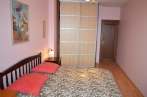 Sofijos apartamentai 2, Апартаменты  Вильнюс - big - 8