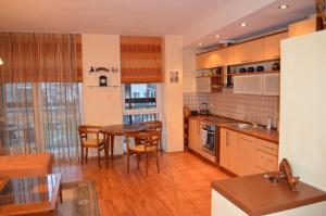 Sofijos apartamentai 2, Апартаменты  Вильнюс - big - 14