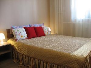 Apartment Murino - Murino