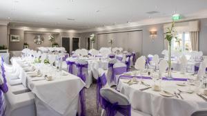 The Devon Hotel (20 of 58)