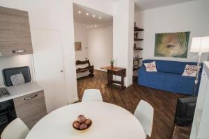 Apartment Park Emma - AbcAlberghi.com