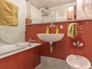 Apartment Anges, Apartmanok  Montgenèvre - big - 10
