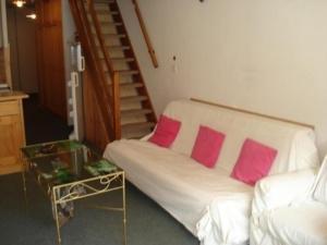 Apartment Grand serre che, Apartmány  Serre Chevalier - big - 5