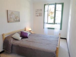obrázek - Apartment Villa madeloc