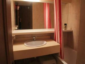 obrázek - Apartment Le chamois d'or