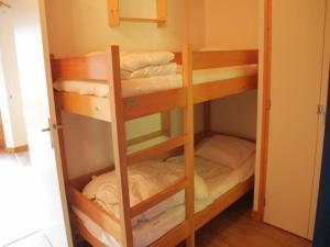 obrázek - Apartment Les favioles