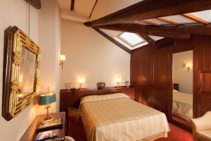 Hotel Palazzo Stern (6 of 33)