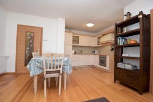 Aurturist Appartement 116 - مونغيلفو