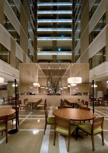 Chihpen Century Hotel, Hotels  Wenquan - big - 34