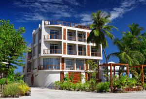 Velana Blu Maldives