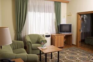 Hotel Arbat (34 of 50)